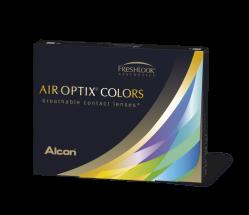 AirOptix_Colors_box_left_2014_RGB