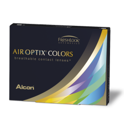 AirOptix_Colors_box_left_2014_RGB