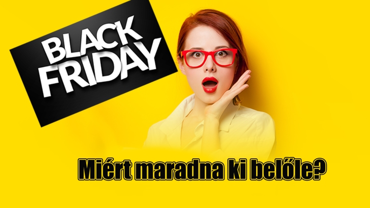 black-friday-esemeny4