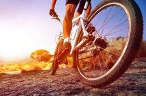 Egészséges fogyókúra tippek - Sportolás