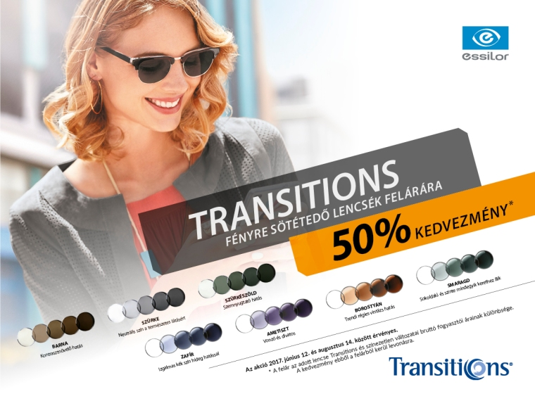 essilor-20170529-transitions-akcio-fb-1200-x-900