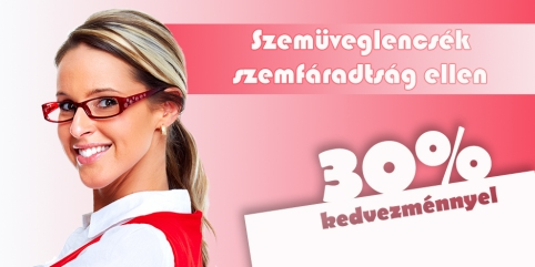 eyezen-reklam-2