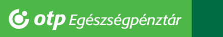 logo_otp_egeszeseg1