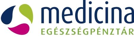medicina-ep-logo_l