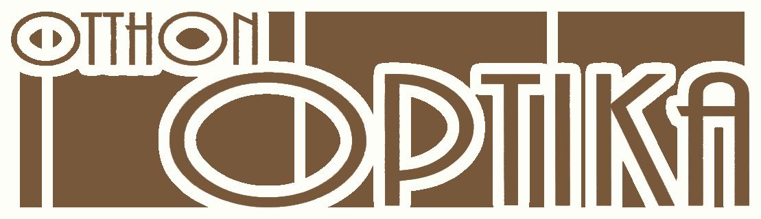 Otthon Optika – Szemüveg és kontaktlencse Kaposváron a14f305327