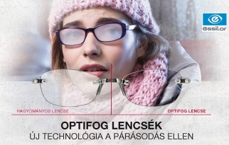 essilor-optifog-szemuveglencse-parasodas-ellen