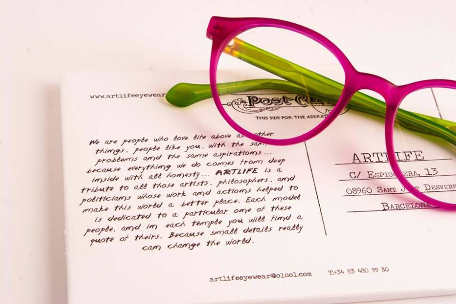 Szemüveg balesetek az ünnepek alatt 885e7e8145