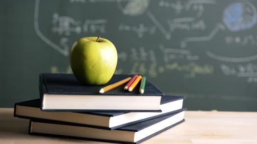 education-school-apple-learn-ss-1920