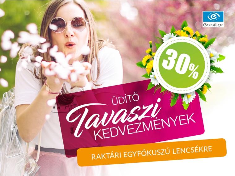 essilor-20180214-tavaszi-kedvezmenyek-fb-poszt-1200-x-900 (1).jpg