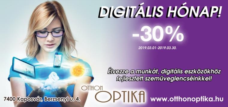 Aktuális ajánlataink – Otthon Optika 343d9b919b
